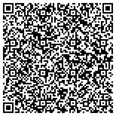 QR-код с контактной информацией организации ЦЕХ ПО ПЕРЕРАБОТКЕ СЕЛЬХОЗПРОДУКЦИИ ОАО СГОК