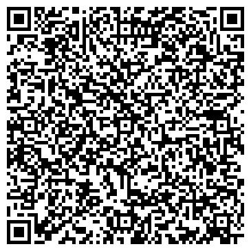 QR-код с контактной информацией организации ВЕСНА ТОРГОВАЯ ФИРМА, ООО