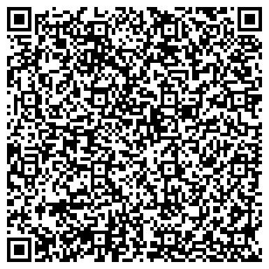 QR-код с контактной информацией организации БЕЛГОРОДСКИЙ ЦЕНТР МЕТРОЛОГИИ И СТАНДАРТИЗАЦИИ ОТДЕЛ