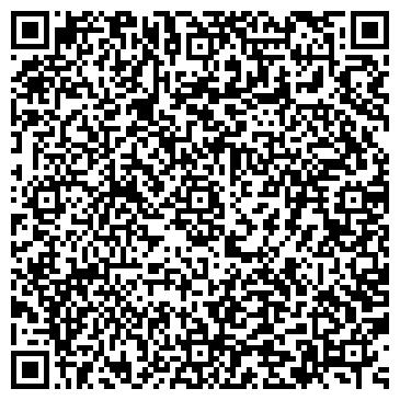 QR-код с контактной информацией организации СТАРООСКОЛЬСКОЕ ВАГОННОЕ ДЕПО