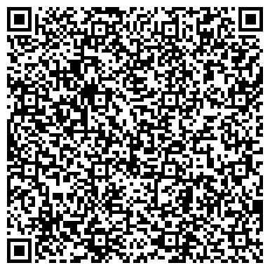 QR-код с контактной информацией организации ЗАО «Старооскольская опалубка»