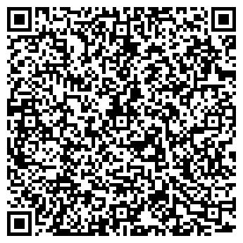 QR-код с контактной информацией организации ДУКАТСНАБ