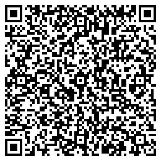 QR-код с контактной информацией организации СЕТИ-ЭВМ АО