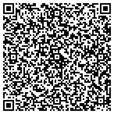 QR-код с контактной информацией организации ПСИХОЛОГО-ПЕДАГОГИЧЕСКИЙ ЦЕНТР