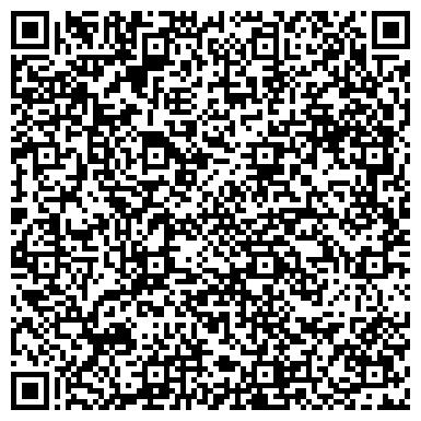 QR-код с контактной информацией организации ЦЕНТРАЛЬНАЯ БИБЛИОТЕКА ГОРОДСКАЯ ФИЛИАЛ № 9