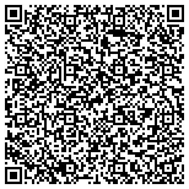 QR-код с контактной информацией организации РЕГИОН-АГРО-БЕЛГОРОД ООО (БАЗА МИНЕРАЛЬНЫХ УДОБРЕНИЙ)