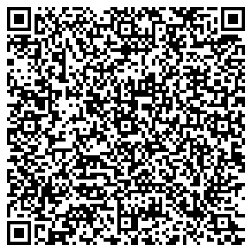QR-код с контактной информацией организации МЕДИФАРМСЕРВИС АПТЕЧНЫЙ ПУНКТ