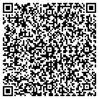 QR-код с контактной информацией организации КАРАТАЕВ, ЧП