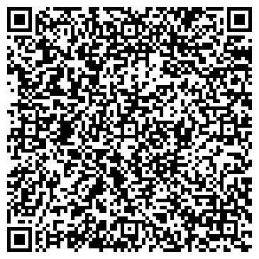 QR-код с контактной информацией организации РК-ГАРАНТ ФИЛИАЛ СТАРООСКОЛЬСКИЙ