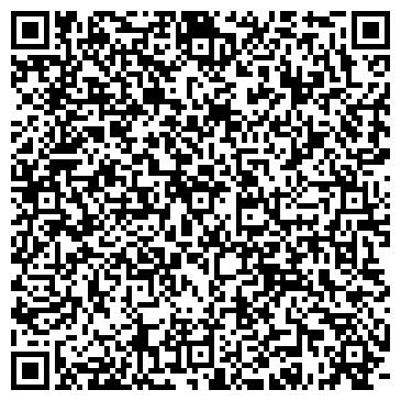 QR-код с контактной информацией организации ОРТОПЕДИЧЕСКИЙ САЛОН, ООО