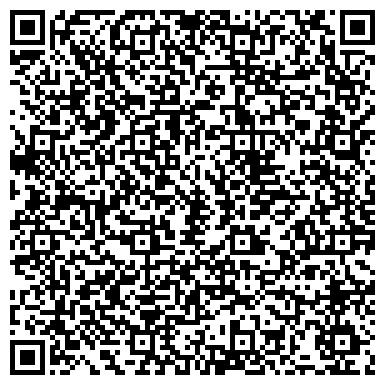 QR-код с контактной информацией организации ГОРНЯК ГОРОДСКОЙ ДОМ КУЛЬТУРЫ