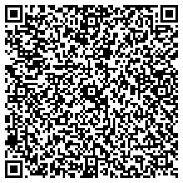 QR-код с контактной информацией организации ПЕТРОВСКИЙ ПРОИЗВОДСТВЕННЫЙ КООПЕРАТИВ