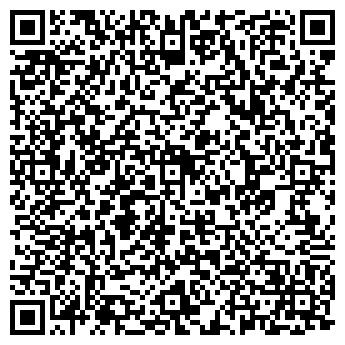 QR-код с контактной информацией организации ПИК МАГАЗИН ОАО НАЧАЛО