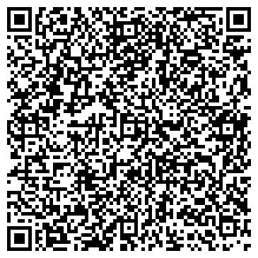 QR-код с контактной информацией организации ЮРИДИЧЕСКАЯ КОНСУЛЬТАЦИЯ ШИПП Л.Г.