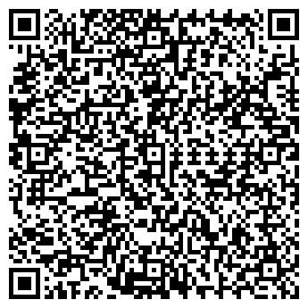 QR-код с контактной информацией организации МАЗИТОВ Р.Г. ЧП