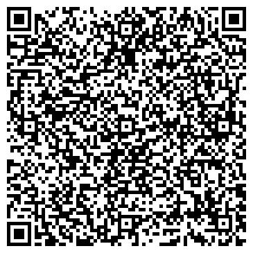 QR-код с контактной информацией организации КОТЕЛЬНАЯ ПРОМКОМЗОНЫ ОЖКХ, МУП