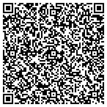 QR-код с контактной информацией организации ПРЕДПРИЯТИЕ ТЕПЛОВЫХ СЕТЕЙ, МП