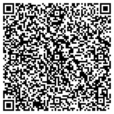 QR-код с контактной информацией организации ЦЕХ ТЕПЛОСНАБЖЕНИЯ ОЖКХ, МУП