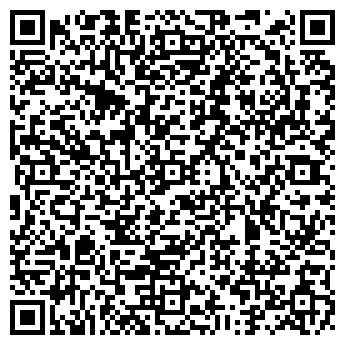QR-код с контактной информацией организации МЕЛЬНИЦА ООО ПРИОСКОЛЬЕ