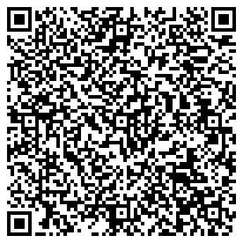 QR-код с контактной информацией организации BSB НОП, ООО