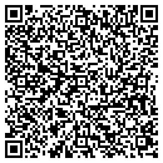 QR-код с контактной информацией организации МАЛАЕВ ЧП