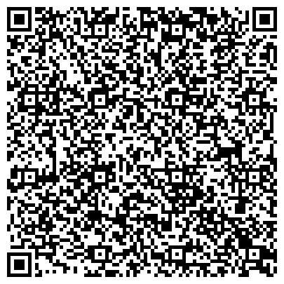 QR-код с контактной информацией организации Группа компаний «Чайковский текстиль»