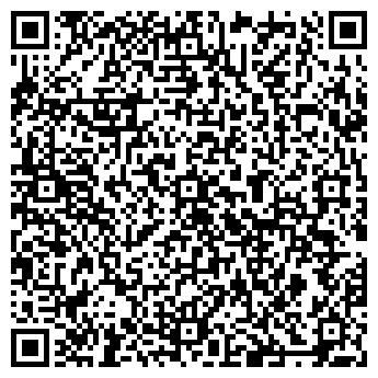 QR-код с контактной информацией организации СОЛДАТСКАЯ УЧАСТКОВАЯ БОЛЬНИЦА