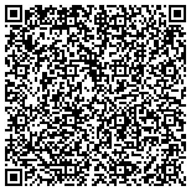 QR-код с контактной информацией организации БЕЛГОРОДСКОЕ УПРАВЛЕНИЕ ИНКАССАЦИИ СТАРООСКОЛЬСКИЙ УЧАСТОК