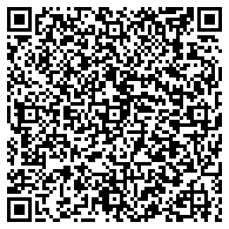 QR-код с контактной информацией организации МАРАТ-К ТОО