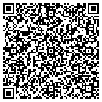 QR-код с контактной информацией организации ОЛЬХА МАГАЗИН