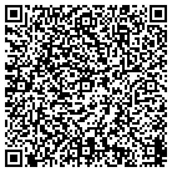 QR-код с контактной информацией организации ЭЛМОНТА-М, ООО