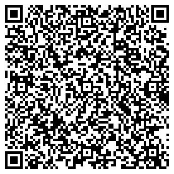 QR-код с контактной информацией организации БОРОВЕНСКАЯ, ЧП
