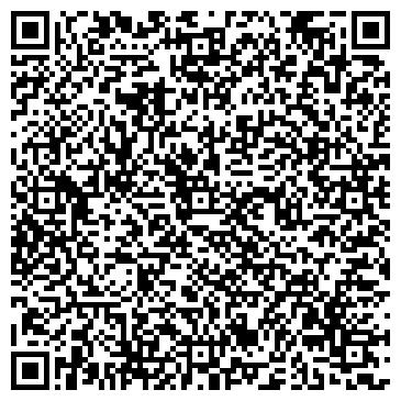 QR-код с контактной информацией организации СКОРАЯ МЕДИЦИНСКАЯ ПОМОЩЬ ЦРБ