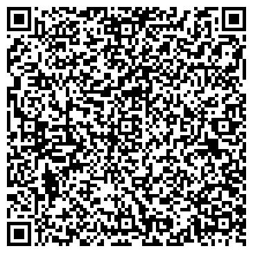 QR-код с контактной информацией организации ОТДЕЛЕНИЕ ПОЧТОВОЙ СВЯЗИ № 6