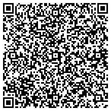 QR-код с контактной информацией организации СТАНЦИЯ ЮНЫХ НАТУРАЛИСТОВ № 1 (СЮН-1)