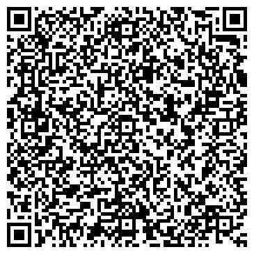 QR-код с контактной информацией организации ОСКОЛЬЧАНКА МЕЛЬНИЦА, ООО