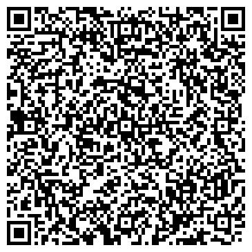QR-код с контактной информацией организации АВТОЗАПЧАСТИ ГАЗ МАГАЗИН ЧП КОВАЛЕНКО
