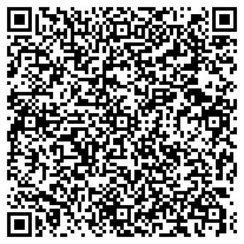 QR-код с контактной информацией организации ОСКОЛЭНЕРГО, ЗАО