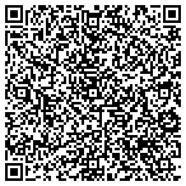 QR-код с контактной информацией организации МАСТЕР МЕБЕЛЬ МАГАЗИН МЕБЕЛЬНОЙ ФУРНИТУРЫ