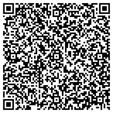 QR-код с контактной информацией организации БЕЛГОРОДЗООВЕТСНАБ ОАО ФИЛИАЛ