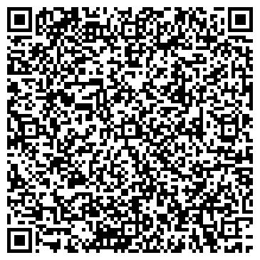 QR-код с контактной информацией организации СТАРООСКОЛЬСКИЙ ГОРПТУС