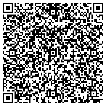 QR-код с контактной информацией организации АВТОСТОЯНКА ЗАО СОФИС -2