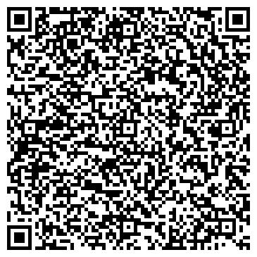 QR-код с контактной информацией организации КОДАК САЛОН ЧП КРИВОШЕЕВА