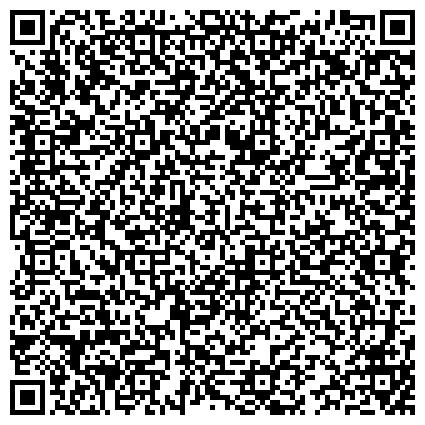 QR-код с контактной информацией организации ПРАВОСЛАВНАЯ ГИМНАЗИЯ ВО ИМЯ СВЯТОГО БЛАГОВЕРНОГО ВЕЛИКОГО КНЯЗЯ АЛЕКСАНДРА НЕВСКОГО