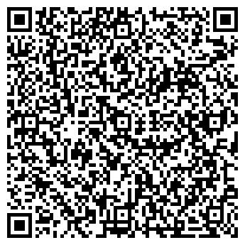 QR-код с контактной информацией организации МАЯК АВТОКОМПЛЕКС
