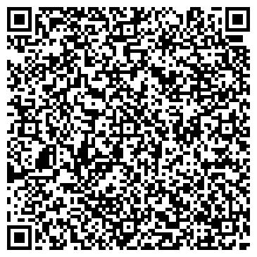 QR-код с контактной информацией организации СПЕЦФУНДАМЕНТСТРОЙ, ОАО