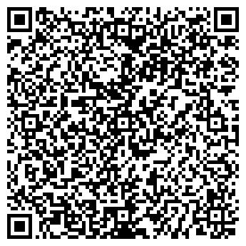 QR-код с контактной информацией организации ЛИЦЕНЗИОННЫЙ СОФТ, ООО