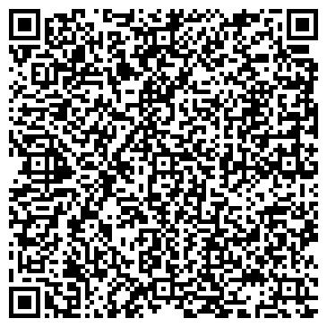 QR-код с контактной информацией организации РОГОВАТОВСКАЯ УЧАСТКОВАЯ БОЛЬНИЦА