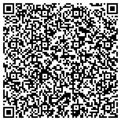 QR-код с контактной информацией организации ИРМА ПАРИКМАХЕРСКАЯ СТАРООСКОЛЬСКОГО УЧЕБНОГО ЦЕНТРА