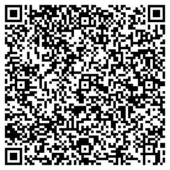 QR-код с контактной информацией организации КОЛЕСТОН, ТОО
